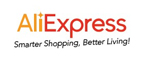 Join AliExpress today and receive up to $4 in coupons - Ульяновск